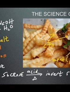 Paleo diet and science